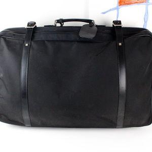 Gucci Large Suitcase